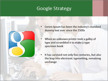 0000085400 PowerPoint Template - Slide 10