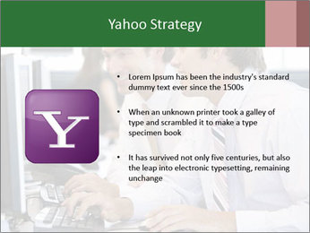 0000085400 PowerPoint Template - Slide 11