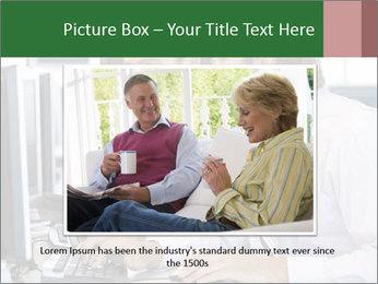 0000085400 PowerPoint Template - Slide 15