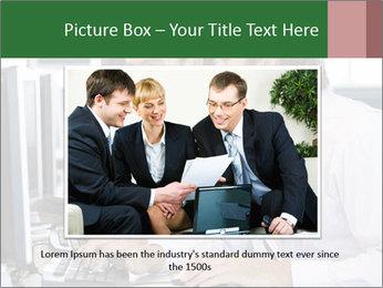 0000085400 PowerPoint Template - Slide 16