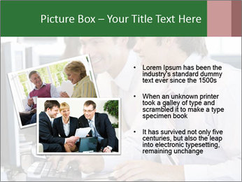 0000085400 PowerPoint Templates - Slide 20