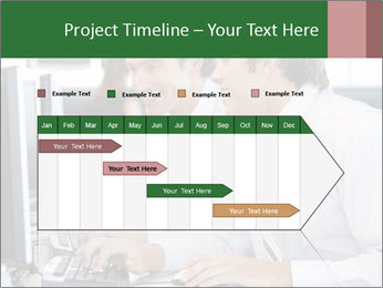 0000085400 PowerPoint Template - Slide 25