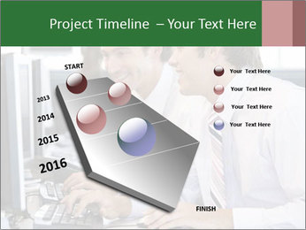 0000085400 PowerPoint Templates - Slide 26