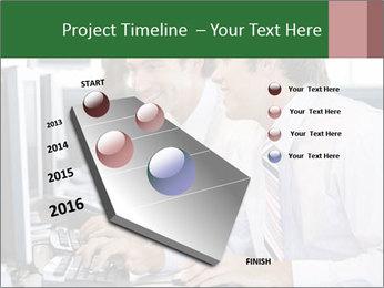 0000085400 PowerPoint Template - Slide 26