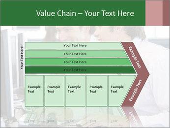 0000085400 PowerPoint Template - Slide 27