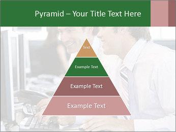 0000085400 PowerPoint Template - Slide 30