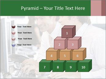 0000085400 PowerPoint Template - Slide 31