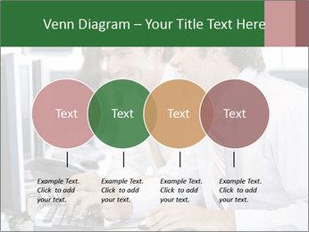 0000085400 PowerPoint Template - Slide 32