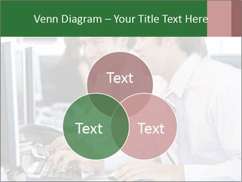 0000085400 PowerPoint Template - Slide 33