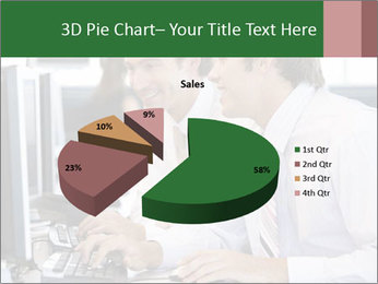 0000085400 PowerPoint Templates - Slide 35