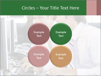 0000085400 PowerPoint Template - Slide 38
