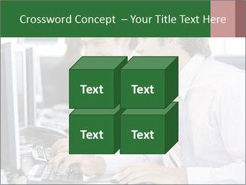 0000085400 PowerPoint Template - Slide 39