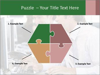 0000085400 PowerPoint Template - Slide 40