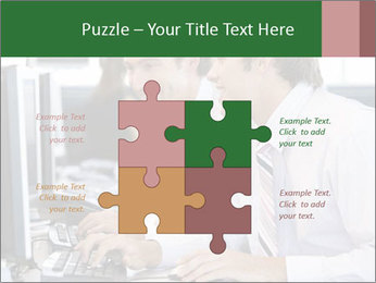 0000085400 PowerPoint Template - Slide 43