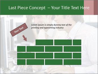 0000085400 PowerPoint Template - Slide 46