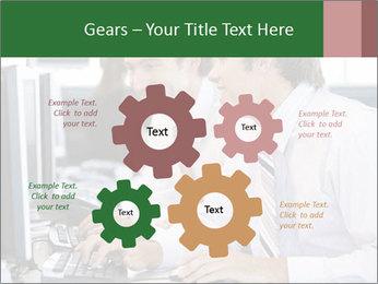 0000085400 PowerPoint Template - Slide 47