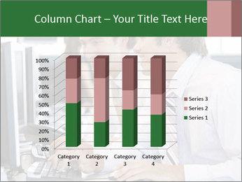 0000085400 PowerPoint Template - Slide 50