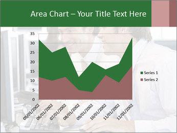 0000085400 PowerPoint Template - Slide 53