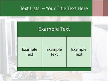 0000085400 PowerPoint Template - Slide 59