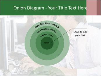 0000085400 PowerPoint Template - Slide 61