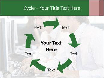 0000085400 PowerPoint Template - Slide 62
