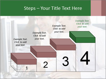 0000085400 PowerPoint Template - Slide 64