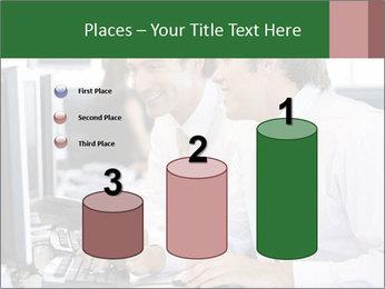0000085400 PowerPoint Template - Slide 65