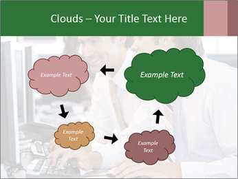 0000085400 PowerPoint Template - Slide 72