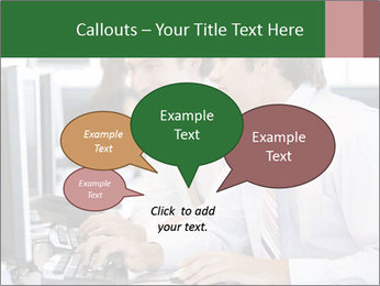 0000085400 PowerPoint Template - Slide 73