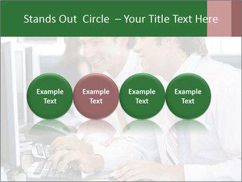 0000085400 PowerPoint Template - Slide 76