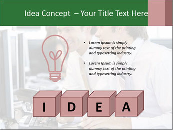 0000085400 PowerPoint Templates - Slide 80