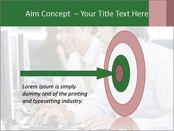 0000085400 PowerPoint Template - Slide 83
