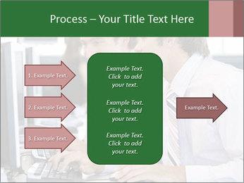 0000085400 PowerPoint Template - Slide 85