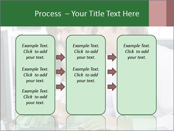 0000085400 PowerPoint Template - Slide 86