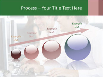0000085400 PowerPoint Templates - Slide 87
