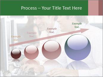 0000085400 PowerPoint Template - Slide 87