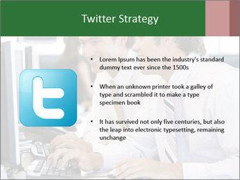 0000085400 PowerPoint Template - Slide 9