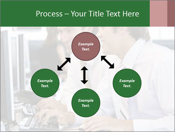 0000085400 PowerPoint Template - Slide 91