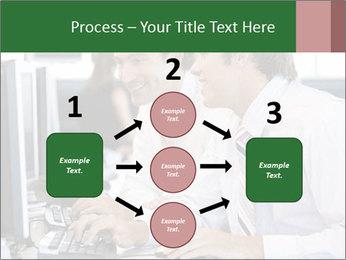 0000085400 PowerPoint Template - Slide 92