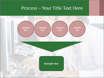 0000085400 PowerPoint Template - Slide 93