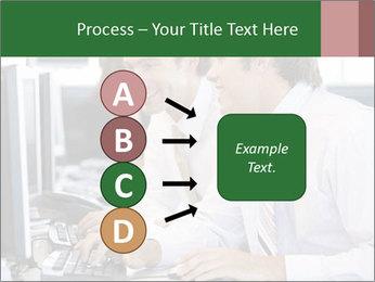 0000085400 PowerPoint Template - Slide 94