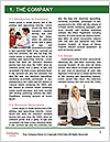 0000085400 Word Templates - Page 3