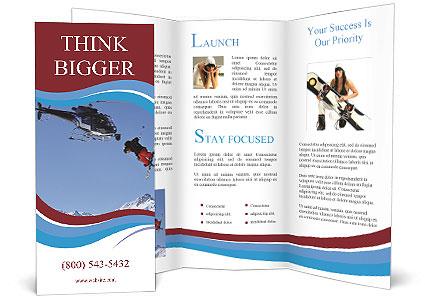 0000085401 Brochure Template
