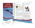 0000085401 Brochure Templates