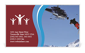 0000085401 Business Card Templates