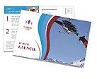 0000085401 Postcard Templates