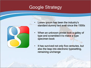 0000085401 PowerPoint Template - Slide 10