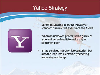 0000085401 PowerPoint Template - Slide 11