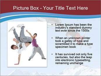0000085401 PowerPoint Templates - Slide 13