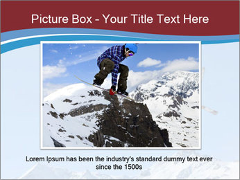 0000085401 PowerPoint Template - Slide 15